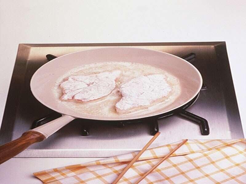 Kitchen essentials: gadgets that make healthy cooking easier