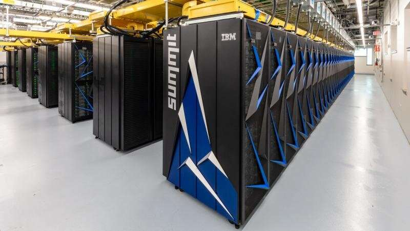 Preparing scientific applications for exascale computing