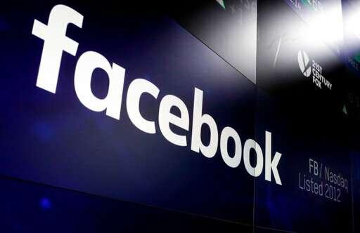 Report: Facebook, FTC discussing 'multibillion dollar' fine