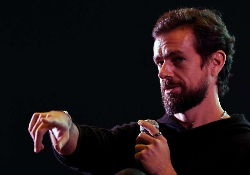 Twitter CEO and co-founder Jack Dorsey said he thinks decentralizing social media could help with the problems of abuse and misi