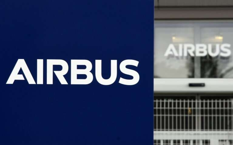 Washington and Brussels have accused each other of unfairly subsidising the aircraft makers for more than 14 years