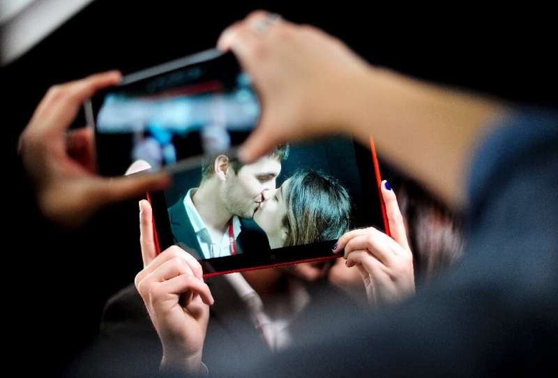 Will we fall in love again with tech in 2020?