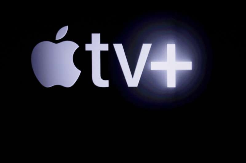 Apple takes on Netflix with a $5-a-month streaming service