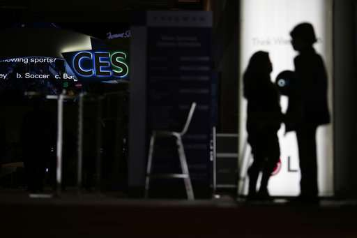 CES 2019: People will buy more smart stuff, fewer TVs