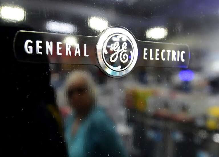 General Electric announced it will sell its BioPharma business to Danaher for $21.4 billion to Danaher to reduce debt.