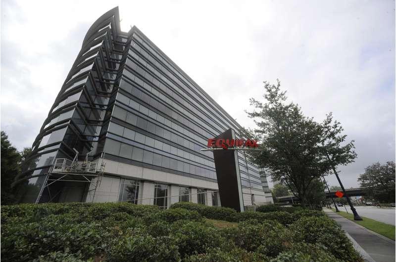 How to navigate the Equifax data breach settlement offer
