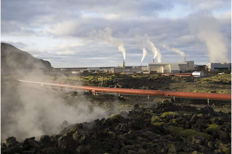 Isolated Iceland newly vulnerable to computer scams
