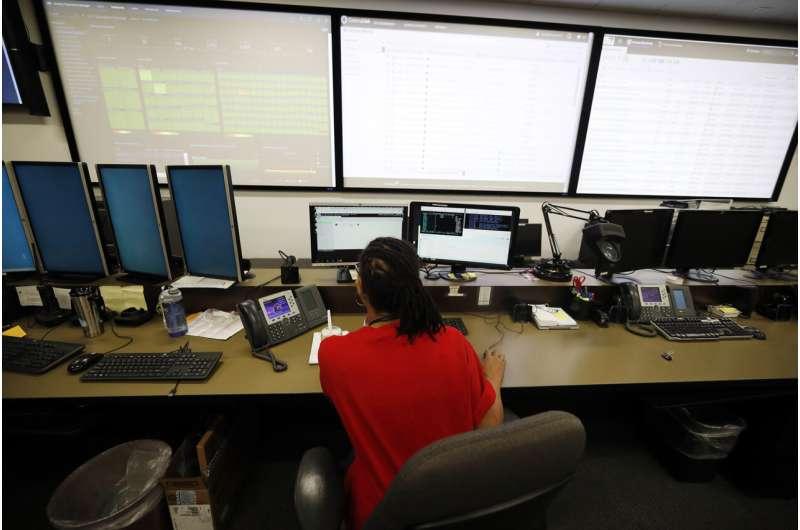 Payouts from insurance policies may fuel ransomware attacks