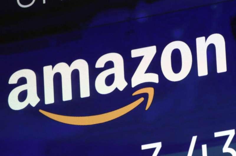 Pentagon awaits possible Amazon challenge over cloud deal