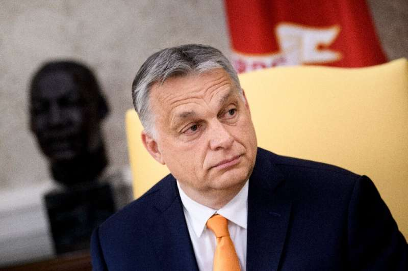 Prime Minister Viktor Orban has argued that Hungary needs to boost its performance in international innovation rankings and crea