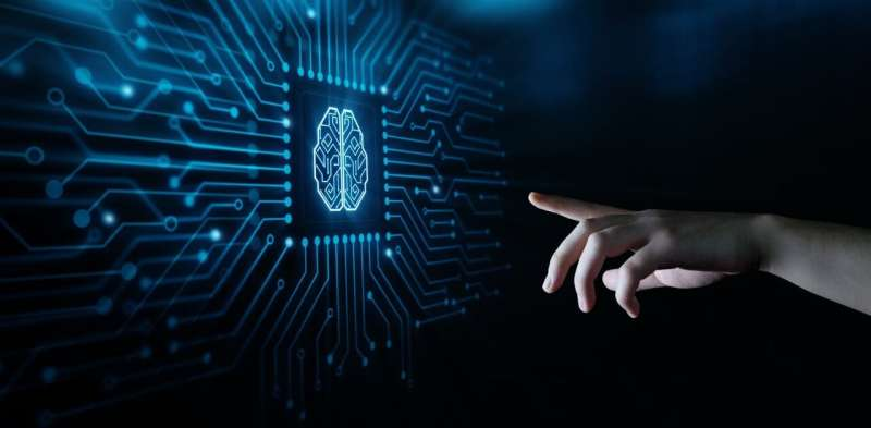 Artificial intelligence in Australia needs to get ethical, so we have a plan