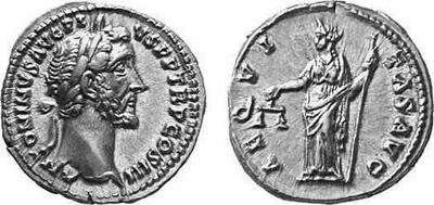 A new method for understanding ancient coin images