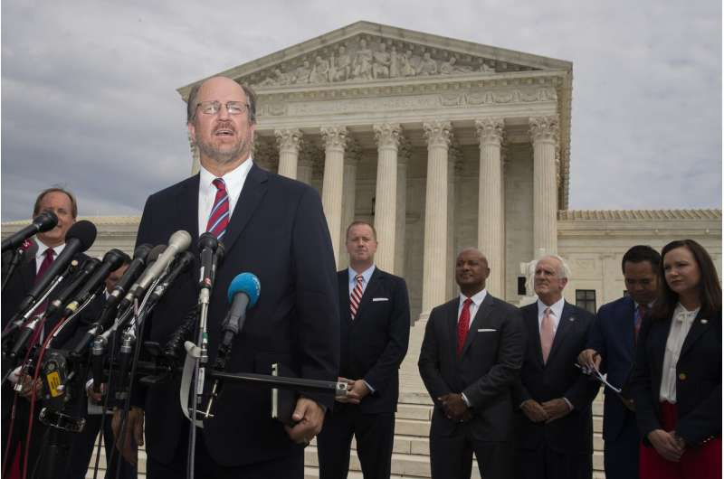 Antitrust regulators pounce on Big Tech as probes widen