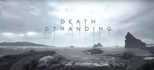 Review: 'Death Stranding' is 'Oregon Trail' with detours through Kojima's imagination