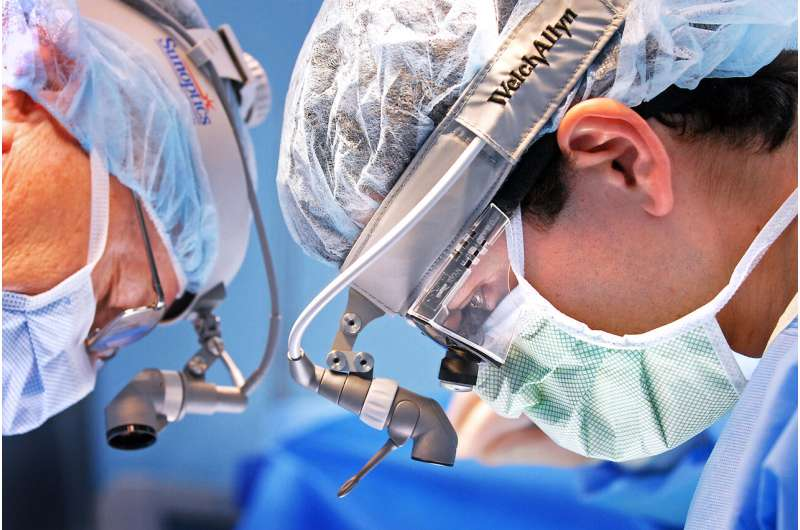 Bariatric surgery may not lead to lower health care costs