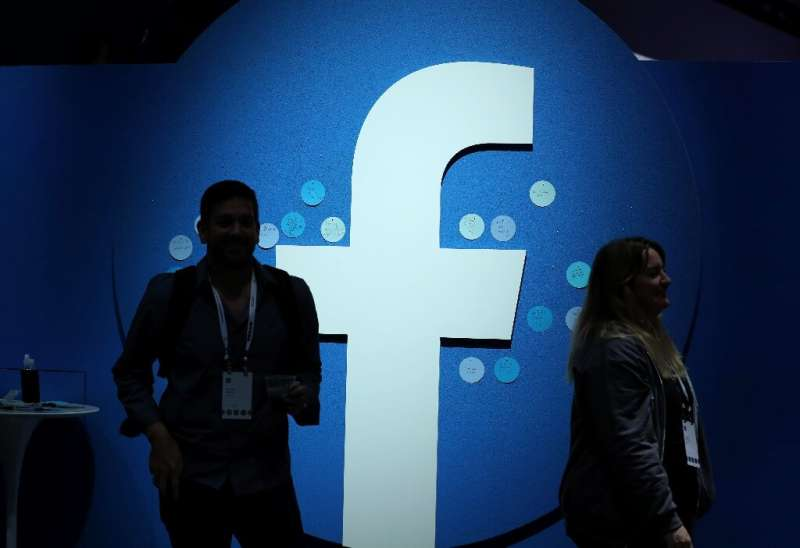 Facebook said it is boosting pay for contract workers in high-cost cities and taking steps to help content moderators deal with