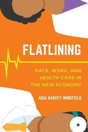 Unraveling complicated issues of inequality in workplaces, communities