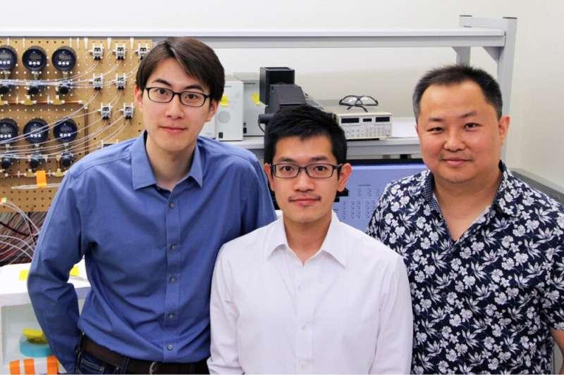 Highly sensitive epigenomic technology combats disease