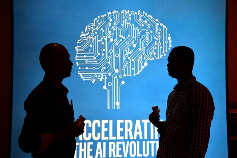 Artificial intelligence, which has disrupted a number of economic sectors, is increasingly being used in the food industry to de
