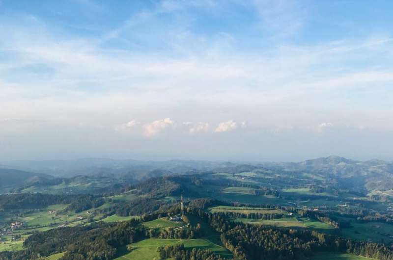 Good news: habitats worthy of protection in Germany are protected