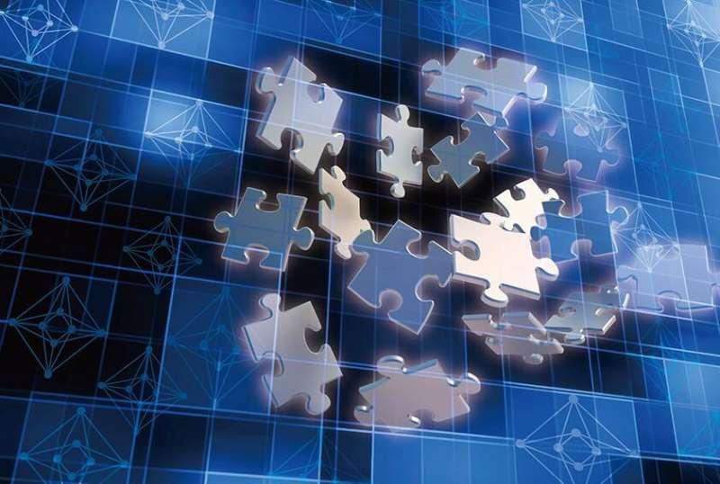 New algorithm optimizes quantum computing problem-solving