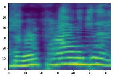 An approach for securing audio classification against adversarial attacks