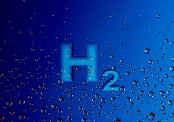 Scientists find cheaper way to make hydrogen energy out of water