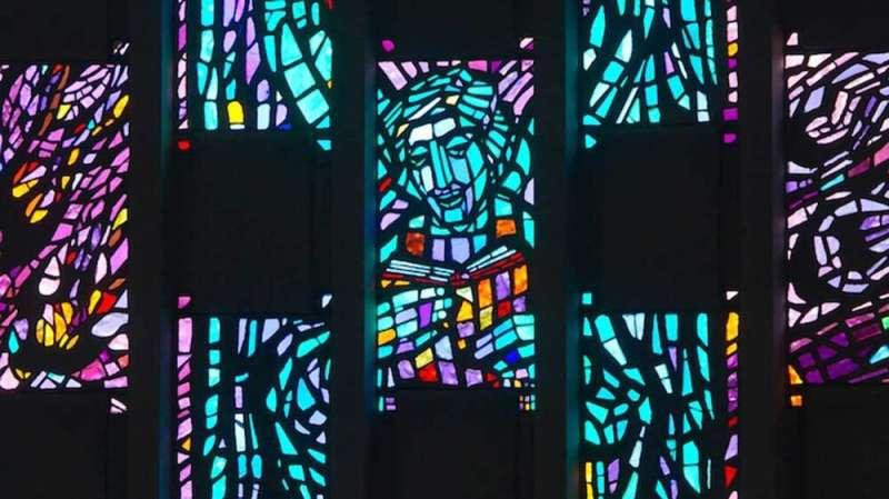 6 percent of seminarians report sexual misconduct; 90 percent report none