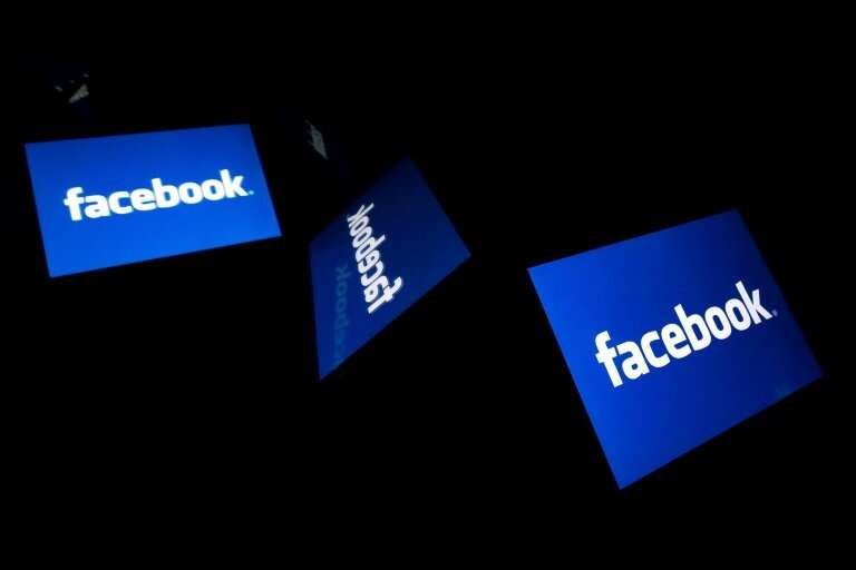 Facebook says its employees had access to millions of user passwords