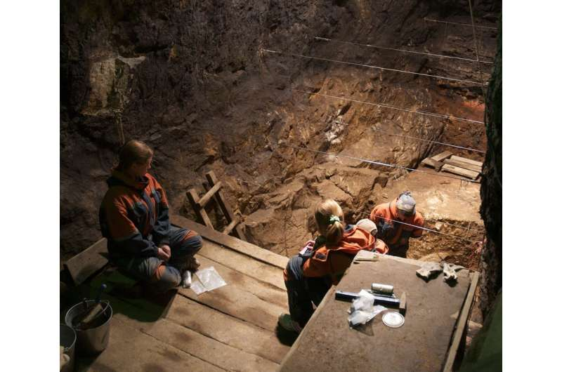 Archaeological discoveries are happening faster than ever before, helping refine the human story