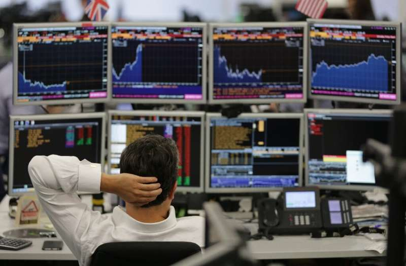 Artificial intelligence takes trading to an even higher level and is increasingly becoming the norm