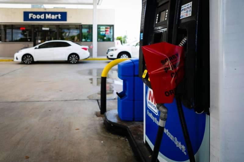 A deal announced in July increases fuel economy standards on autos sold in California; these conflicted with a White House plan