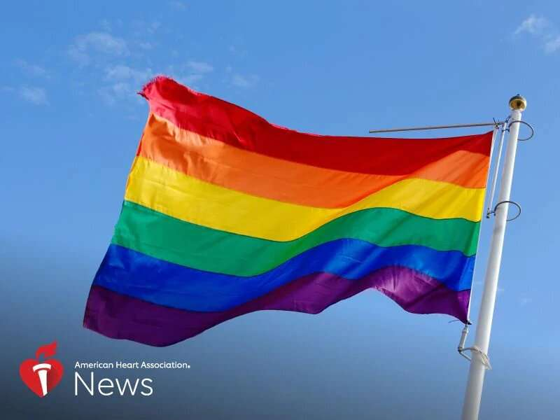 AHA news: for LGBTQ patients, discrimination can become barrier to medical care