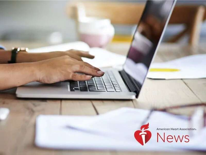 AHA news: top CEOs offer strategies to improve workplace mental health