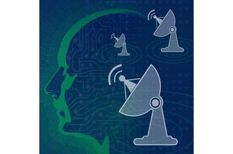 AI May Be Better for Detecting Radar Signals, Facilitating Spectrum Sharing