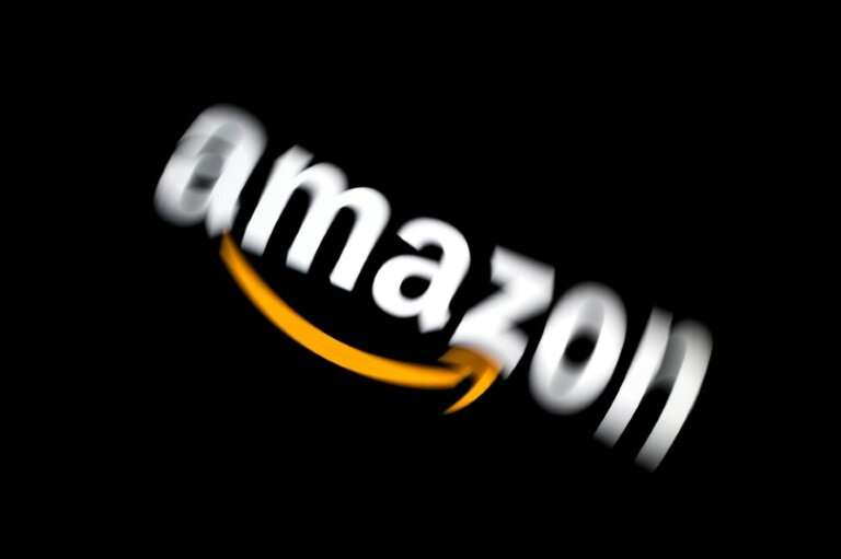 Amazon has struggled to make inroads against Chinese e-commerce giants such as Alibaba and JD.com