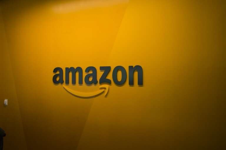 Amazon makes a move into autonomous cars with an investment in the auto tech startup Aurora Innovation