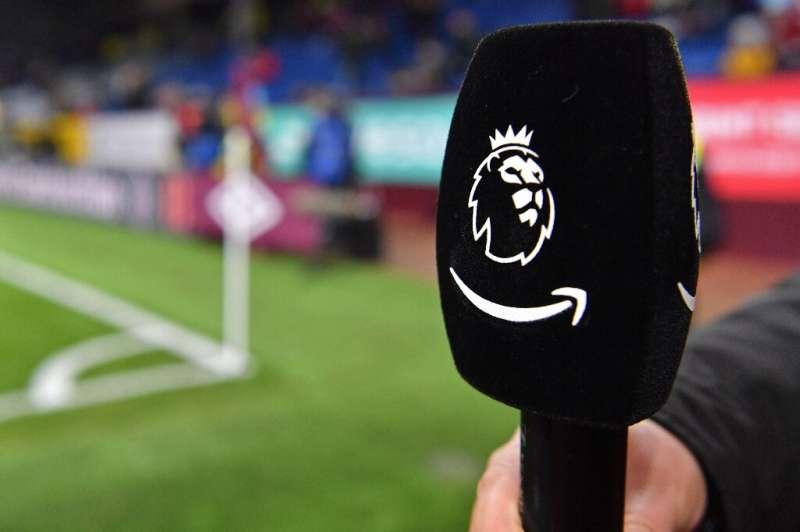 Amazon Prime says its Premier League bow was a success