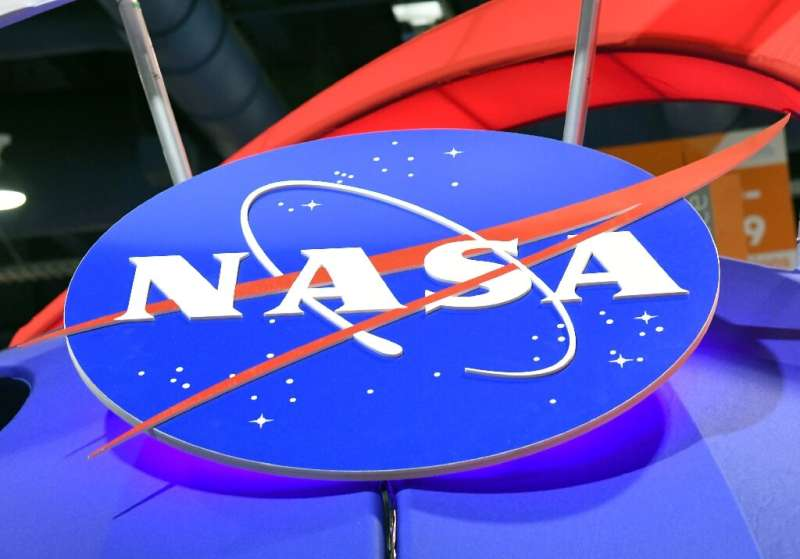 A megadeal between NASA and Lockheed Martin calls for a first phase of three Orion capsules that will take astronauts back to th