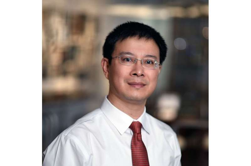 Analyzing colon cancer proteins and genes uncovers new potential treatments
