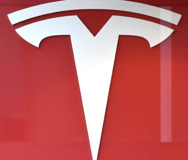 And Californian carmaker Tesla has shaken up the high-end market by unleashing its fully electric luxury Model 3 sedan, which in
