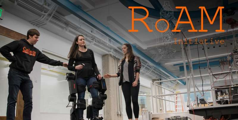 A promising step in returning bipedal mobility