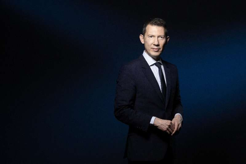As Air France-KLM Chief Executive Officer Benjamin Smith wants Air France to focus on the most profitable parts of its business