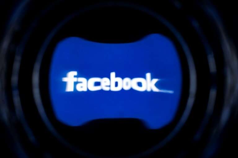 A Wal Street Journal investigation found mobile apps may share sensitive personal data with Facebook even if they are not member