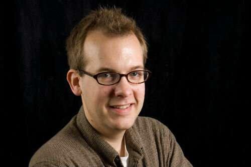 Bristol mathematician cracks Diophantine puzzle