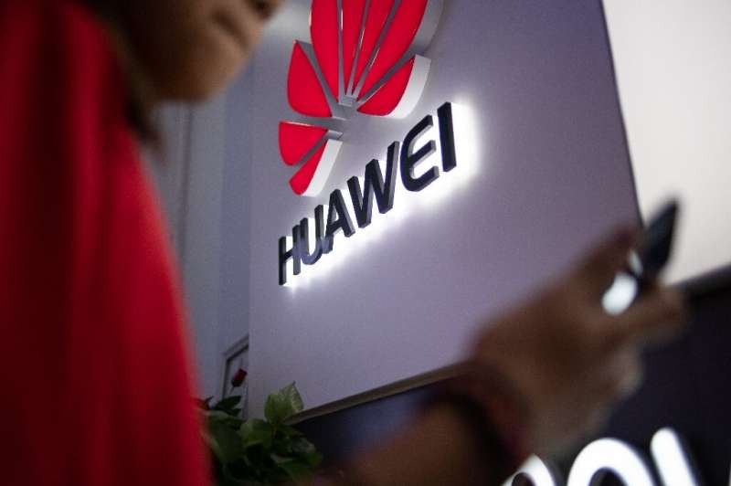 "Britain has said it was ""not yet in a position"" to decide what involvement China's Huawei should have in the UK's 5G n"