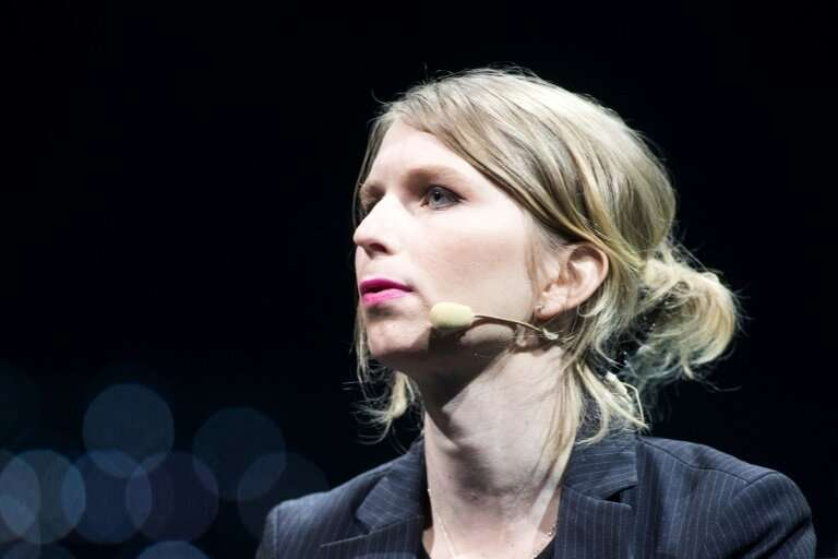Chelsea Manning's stunning leak could not have been carried out in the old days of faxes and printers and it put WikiLeaks into