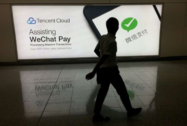 Chinese technology behemoth Tencent is investing $150 million as part of a new funding round in Reddit