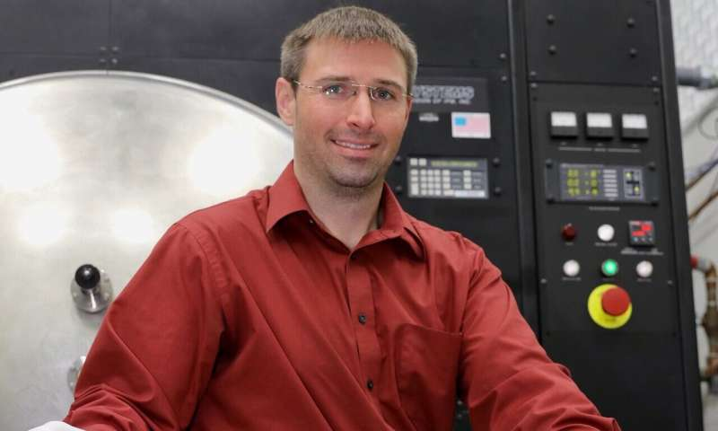Cooking up a new theory for better accelerators