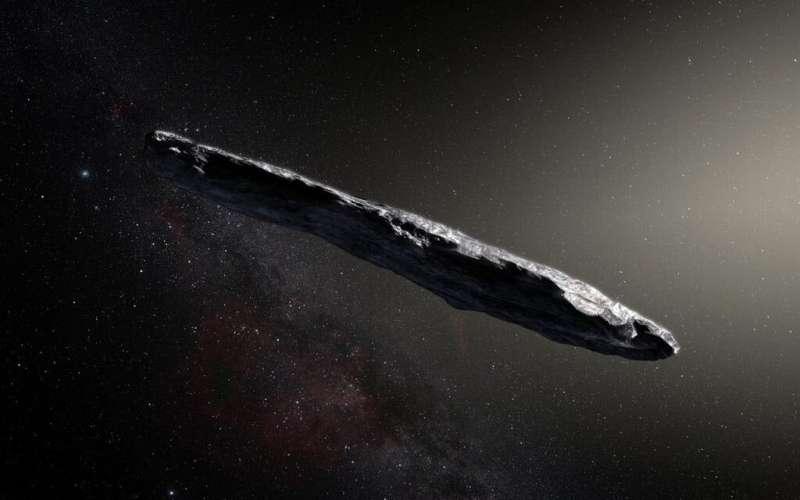 Could we intercept interstellar comet C/2019 Q4 Borisov?